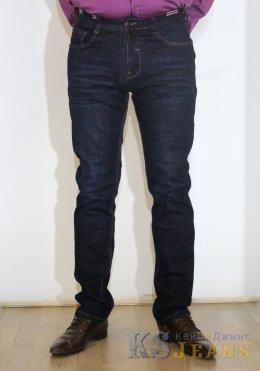 мужские джинсы AJ