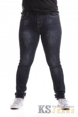 Джинсы женские больших размеров ЯIRIS