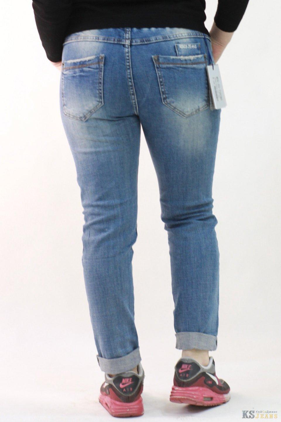 ad92c5f2c89 Джинсы бойфренды ЯIRIS » Отдел джинсовой одежды