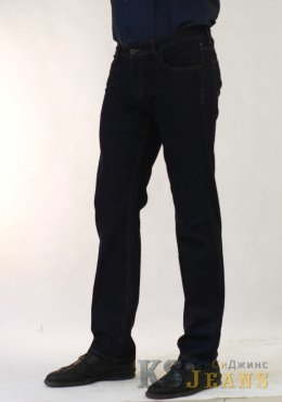 Мужские джинсы классика SUPER SHIP