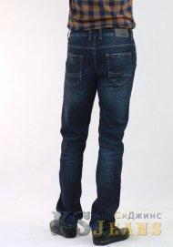 Зауженные мужские джинсы STAR KING